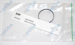 Pierścień uszczelniający 6003579500 ECCO
