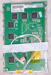 Wyświetlacz LCD SP14Q005 HITACHI
