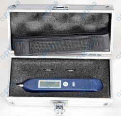 Akcelerometr PCE-VT 1100