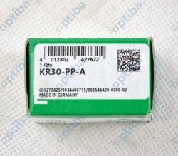 Rolka popychacza (krzywkowa) KR30-PP-A INA