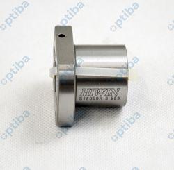 Nakrętka toczna R20-05K4 FSCDIN HIWIN