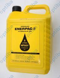 Olej hydrauliczny HF-95Y 5l