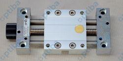 Stolik liniowy SLW-1040-F1AT1-D0A0A-0A0D0 40mm IGUS