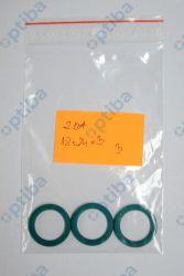 Simmering 18x24x3 RWDR