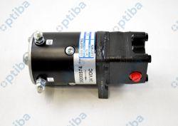 Pompa 36179 G 24VDC