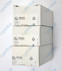 Czujnik indukcyjny IME3015BFPKG IM5020 IFM ELECTRONIC