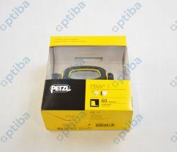 Latarka czołówka PIXA 1 IP67 2 AA/LR06
