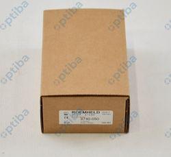 Czujnik ciśnienia DW35C262 1/4-M12 9740-050