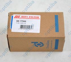 Filtr FS1CSM FUI-100/125/FIOA90