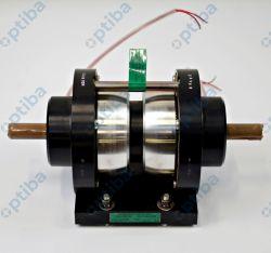 Sprzęgło CB400 24VDC wałek 20mm CLARK