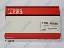 Wózek liniowy HSR25 HA1SS THK