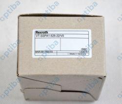 Wzmacniacz VT-SSPA1-525-2X/V0/0 0811405143