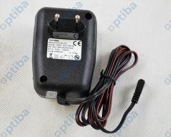 Zasilacz 6WAC 10,5/1100 ZN 10,5V AC