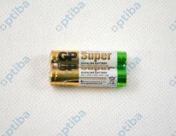 Bateria alkaiczna LR03 F2 1.5V blister 2szt.