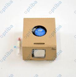 Procesor i5-6500