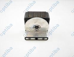 Przyssawka do CNC KR777929 145x30x75mm