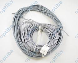 Przewód 00100014 ÖLFLEX. CLASSIC 100 3G0,5mm2 nieekranowany 300/500V