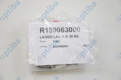 Łożysko LAD-A-S 30 BG R159063000