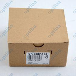 Wentylator filtrujący SK 3237.100 20m3/h 230V AC 50/60 Hz IP54