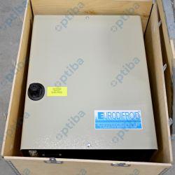 Chłodnica wodna 230V-1-50HZ RFC 07 AHB HP1
