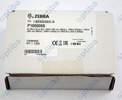 Pasek do drukarki etykiet ZEBRA 110Xi4 200/300dpi P1006066