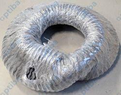 Wąż odciągowy DUCT-FLEX PU fi 125mm