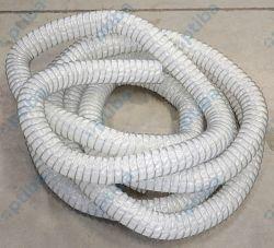 Wąż ssawno-tłoczny BAND-FLEX P fi 65mm