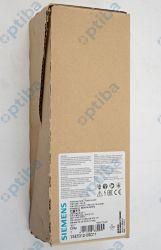 Wyłącznik pozycyjny bezpieczeństwa z ryglem 24V DC 2NC/1NO 3SE5312-0SD11 SIEMENS