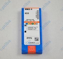 Płytka MRMN 200 NC3120