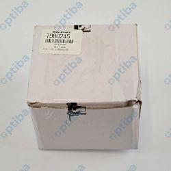 Pompa wody VW038121011A do wózka Linde H25