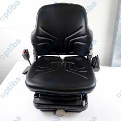 Fotel operatora 3924331010 do Linde H25