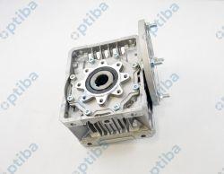 Reduktor MU 75 20/1 PAM24/200 D7523