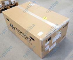 Regeneracyjny system zasilania 80V 250A 10kW 400/480VAC RP7945A KEYSIGHT