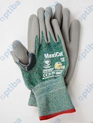 Rękawice antyprzecięciowe MaxiCut 34-450 r.7