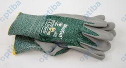 Rękawice antyprzecięciowe MaxiCut 34-450 r.10