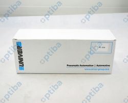Zawór BE-5205 ISO 5599/1 5/3