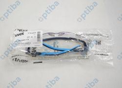 Okulary ochronne UVEX Astrospec 2.0 9164065