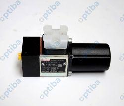 Przekaźnik ciśnienia HED8 OA-2X/350K14S R901102778 REXROTH