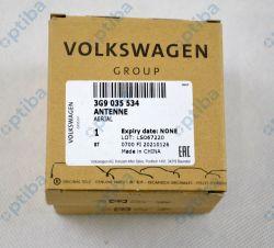 Moduł anteny GSM 3G9035534