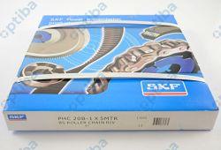 Łańcuch napędowy rolkowy SB 20B-1 1 1/4' SKF
