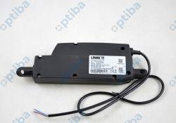 Napęd liniowy 154-51-414 24VDC 121000-11002420