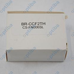 Bateria litowa 6V 5000mAh BR-CCF2TH PANASONIC