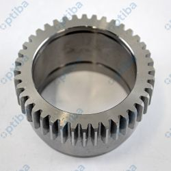 Koło zębate walca dozującego 40129 do nakładarki kleju S4R/P 1400 OSAMA