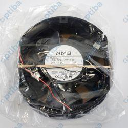 Wentylator osiowy 5920PL-05W-B60-D00 NMB