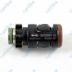 Kaseta mocująca KS50-07 30325951