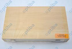 Mikrometr elektroniczny zewnętrzny 9M05.1.26 IP65 125-150mm/0.001mm