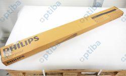 Oprawa hermetyczna TCW060 2xTL-D36W EB G13 IP65 89776699