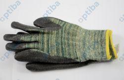 Rękawice antyprzecięciowe 2232523 Sharpflex PU