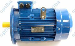 Silnik elektryczny trójfazowy MS 132L2-4 B5 11kW 1460 obr/min PROMOTOR