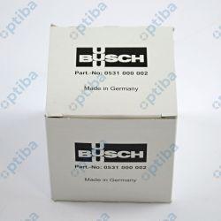 Filtr oleju do pompy RA0040 0531000002 BUSCH